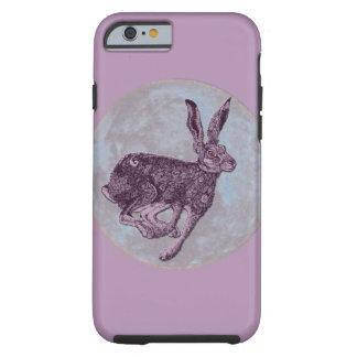 Lucky Hare | Tough iPhone 6 Case
