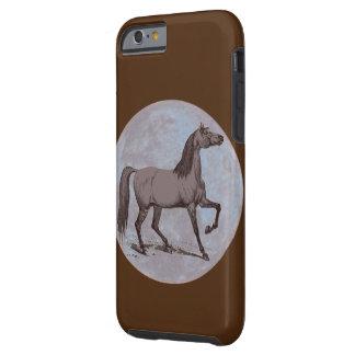 Lucky Horse | Tough iPhone 6 Case