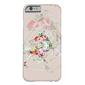 Lucky Horse | phone case Barely There iPhone 6 Case