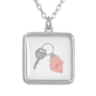 Lucky Keychain Jewelry