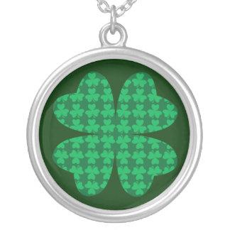Lucky Custom Jewelry