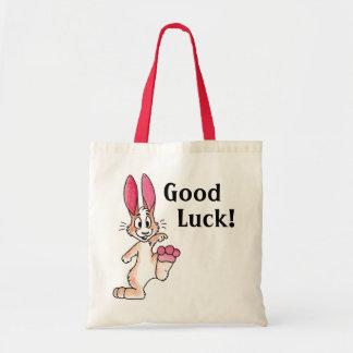 Lucky Rabbit Bag