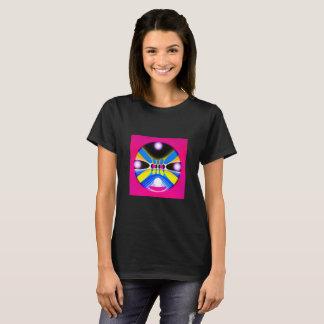 Lucky sphere T-Shirt