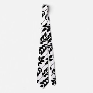 Lucky Wonderful Affable Special Tie