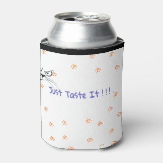 LuckyStones Can holder | Can Cooler.