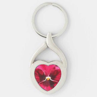 Lucrezia Key Ring
