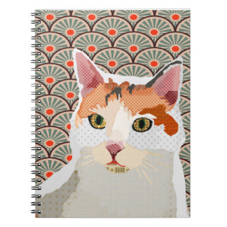 Lucy Notebook