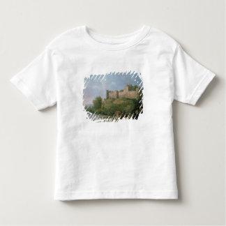 Ludlow Castle Toddler T-Shirt