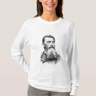 Ludwig Feuerbach T-Shirt