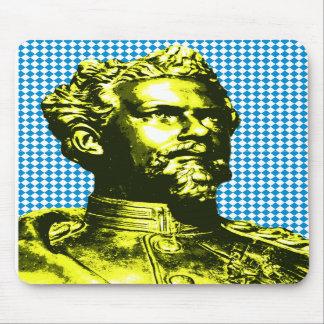 Ludwig IITH king Bavaria Mousepad