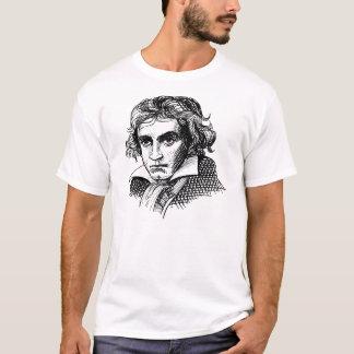 Ludwig Van Beethoven Shirt