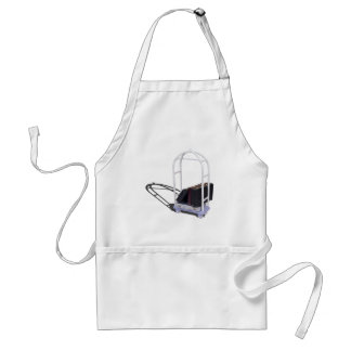 LuggageCartBriefcases103013.png Aprons