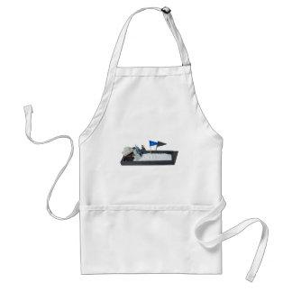 LuggageGolfClubsSandPit011815.png Standard Apron