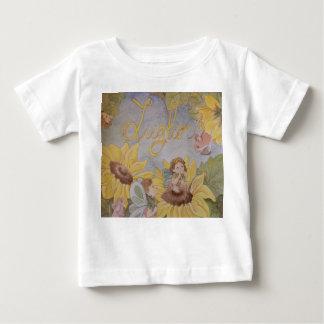 Luglio baby Shirt