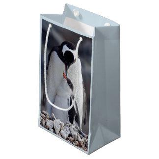 Lullaby Gift Bag