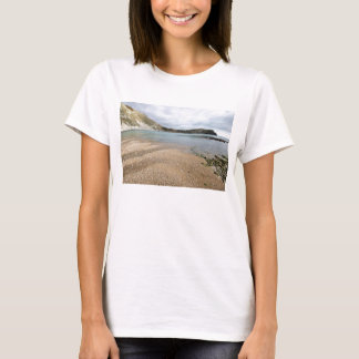 Lulworth Cove T-Shirt