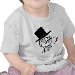 LulzSec Shirt