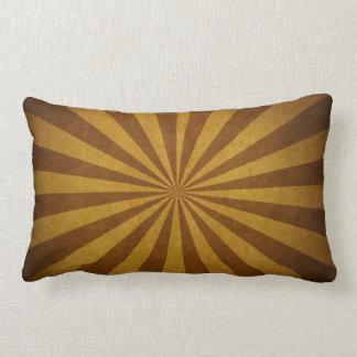 Lumbar cushion Spiral
