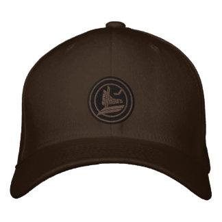 Lumber Blades Embroidered Baseball Caps