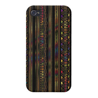 Lumina by Peggy Toole I-phone case Case For iPhone 4