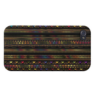 Lumina by Peggy Toole I-phone case iPhone 4 Covers