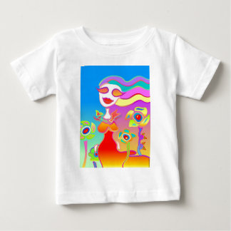 Luminous Beauty Baby T-Shirt