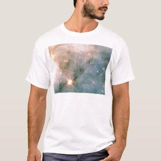 Luminous Carina Nebula T-Shirt