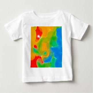 LUMINOUS COLORS BABY T-Shirt