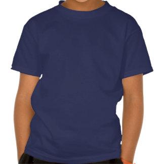 Luminous Sun Rays: Awareness reminder T-shirts