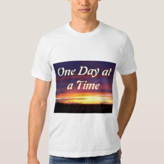Luminous Sunset ODAT Tshirts