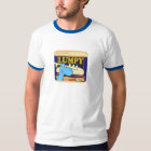 Lumpy Meat T-Shirt