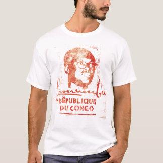 Lumumba T-Shirt