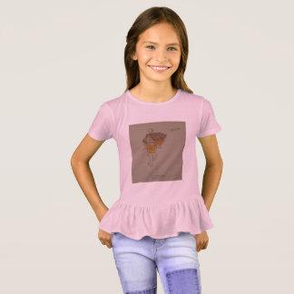 Luna Angel T-Shirt