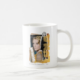 Luna Lovegood Mugs