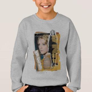 Luna Lovegood Sweatshirt