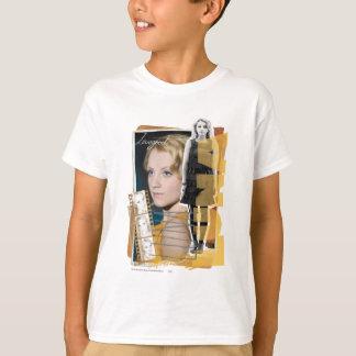 Luna Lovegood T-Shirt