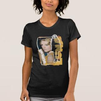 Luna Lovegood Tee Shirts