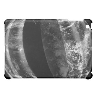 Lunar eclipse iPad mini covers