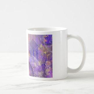 Lunar Impressions 2 Coffee Mug