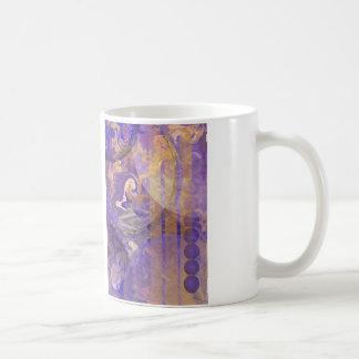 Lunar Impressions Coffee Mug