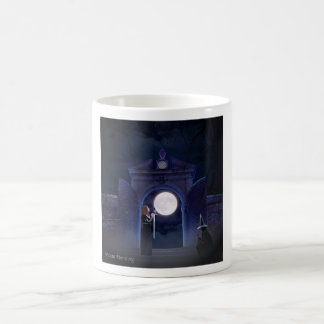 Lunar Love Mugs