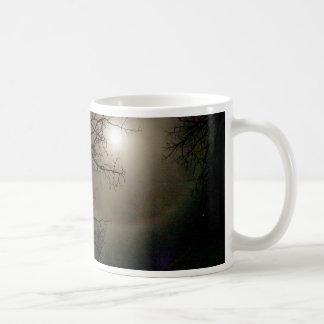 lunar mug