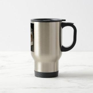 Lunar Renaissance Mug