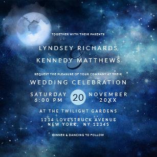 Celestial Night Lights Gifts & Gift Ideas   Zazzle UK