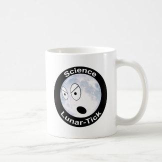 Lunar-Tick Mug