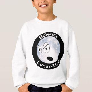 Lunar-Tick Sweatshirt