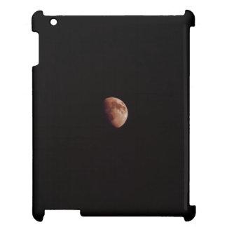 """""""Lunasia""""  - iPad Case"""