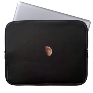"""Lunasia"" - Neoprene Laptop Sleeve"