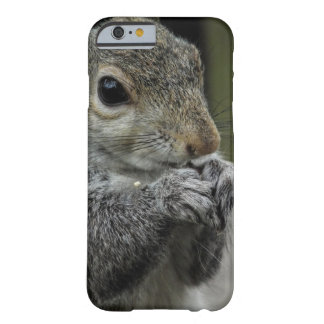 Lunch time barely there iPhone 6 case