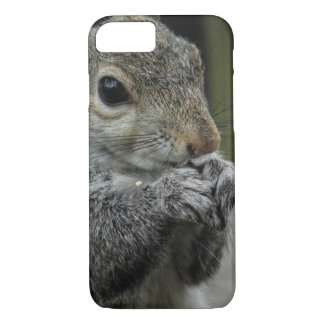Lunch time iPhone 7 case